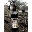 Ostenfelder-øl fra Frilandsmuseet