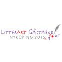 LitterArt Gästabud i Nyköping 16-18 oktober!