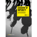 Shadow of Impunity - torture in Morocco and Western Sahara