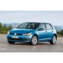 Volkswagen Golf är Årets bil i Japan