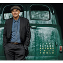 "​James Taylor – nytt album ""Before This World"" 15 juni"