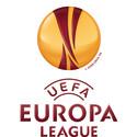 Discovery Networks Sweden förvärvar rättigheterna till Europa League