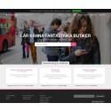 Ny svensk startup satsar på växande trend med publika kundomdömen bland nätbutiker