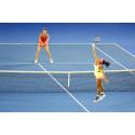 Australian Open: fjolårsfinalisterna möts i nattens kvartsfinal