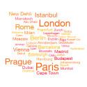 Østeuropæiske hoteller overhaler de københavnske