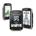 Edge® 520 – vår første GPS-sykkelcomputer med Strava segmenter