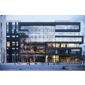 Arkitema Architects: Dobbelt så store i 2014 - Venter voldsom vækst