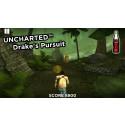 Sony ja Coca-Cola Zero julkistavat PlayStation All-Stars Island pelisovelluksen