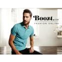 Boozt.com - Top 10 sommertrends til mænd