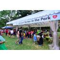 Concert Series in the Park at Bishan-Ang Mo Kio Park on 14 Mar - Image 1