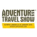 Panasonic to Exhibit at the Adventure Travel Show