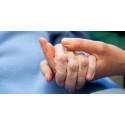 Det goda mötet i fokus för Värmdös vård- och omsorgspersonal