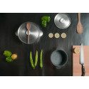 Tempo Italiano: Design and Food @Stockcholm Design Week