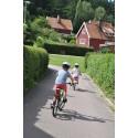 Jonsered cykel