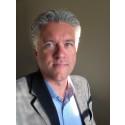 Rikard Thelander utsedd till Head of Project Office