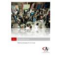Efteruddannelse - Medlemsundersøgelse fra CA a-kasse