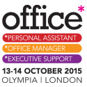 New speakers and seminar content unveiled for office* 2015
