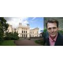 Totalitärt tänk i Lund ger otäcka associationer