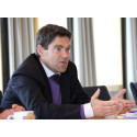 Hans Kreisel: Större flexibilitet en förutsättning på framtidens elmarknad
