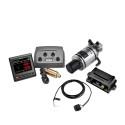 Garmin® GHP™ Compact Reactor hydraulisk autopilot