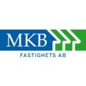 Förvärv: MKB köper fastigheten Stora Högesten 2 i Limhamn, Malmö