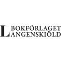 Vårens Nyheter 2013