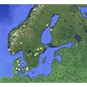 Ny nordisk stadsutveckling