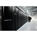 Schneider Electrics mjukvara för drift och övervakning av datacenter, StruxureWare™ åter högst rankad av Gartner