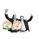 Moretime Incubator tar form med Venture Cup-vinnaren Stockholm Cooling