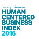 Presenting the Human Centered Business Index!