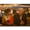 ​Increase Number of Geriatric Affairs, thanks to Second Best Exotic Marigold Hotel!