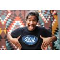 Markus blir ny Idol-programleder