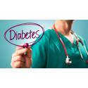Uppdatera dina kunskaper och förbättra svensk diabetesvård
