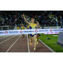 Linköpingsstudent till final på Universiaden - studentidrottens motsvarighet till ett olympiskt spel