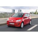 """Volkswagen up! – """"Årets smartaste bil"""" enligt Motormännen"""