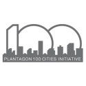 Plantagon 100 Cities Initiative