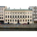 Hur ska Göteborg se ut för att klara regn och översvämningar?