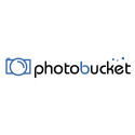 PHOTOBUCKET SELECTS HITACHI DATA SYSTEMS CLOUD SOLUTIONS TO ACTIVELY HOST AND SERVE BILLIONS OF CUSTOMER PHOTOS