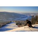 Rekordstort intresse för vinter i Norge – Dessa veckor ska du åka