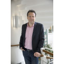Knauf Insulations Peter Isacsson af sit første år som Nordisk chef – og om fremtiden