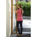 Kärcher vindusvasker WV 2 Plus Rengjøring av smalt vind med liten nal