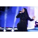Celebrate SG50 Concert - Siti Nurhaliza