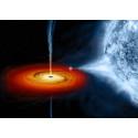 """Resultatdatalagring – även kallat det """"svarta hålet"""""""