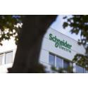 Schneider Electric Danmark byder Invensys velkommen
