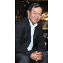 Corporate Shaker - Mr Chan Chong Beng - Part 2