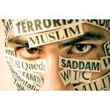 Islamofobin breder ut sig?