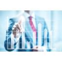 Företagskonkurserna minskade med 13 procent i september