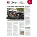 ​Food trucks växande trend