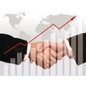 EET satser sterkere på Pro AV og Digital Signage med oppkjøpet av Wiktors