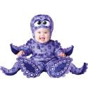 Baby kostumer